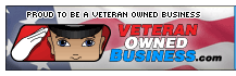 VeteranOwnedlogo