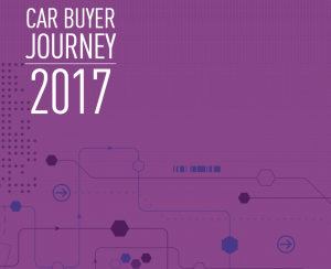 CarBuyerJourney2017